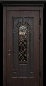 Входная дверь М266