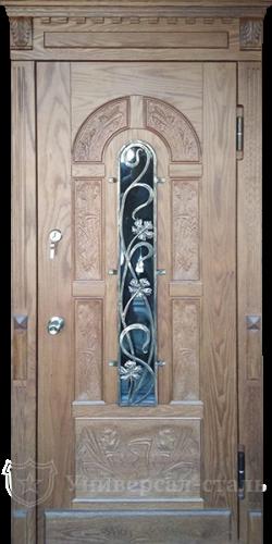 Входная дверь М262 — фото 1