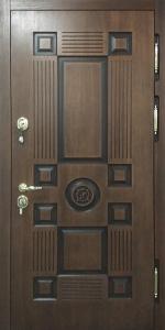 Фото Входная дверь М263