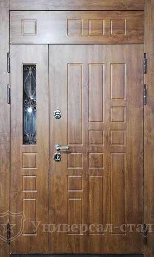 Входная дверь М289 — фото 1