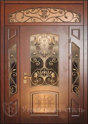 Входная дверь ТР213 — фото 1