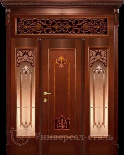 Входная дверь М290 — фото 1