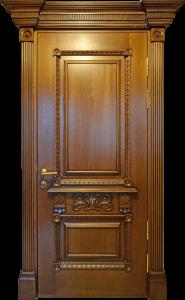 Фото Входная дверь М288