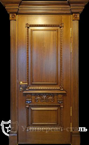 Входная дверь М288 — фото 1