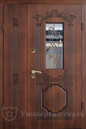 Входная дверь М291 — фото 1