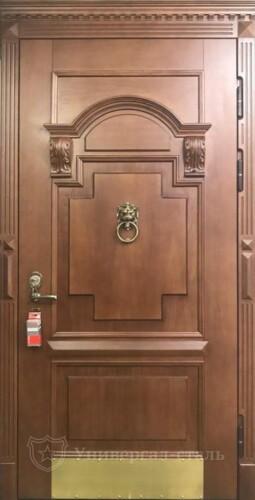 Входная дверь М306 — фото 1