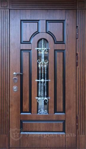 Входная дверь М308 — фото 1