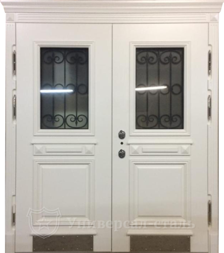 Входная дверь М309 — фото 1