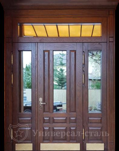 Входная дверь М312 — фото 1