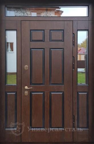 Входная дверь М313 — фото 1