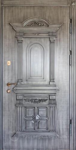 Входная дверь М315 — фото 1