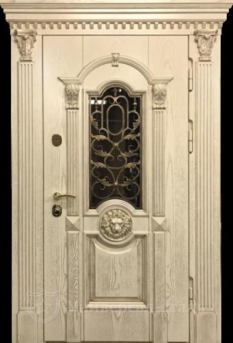 Входная дверь М319 — фото 1
