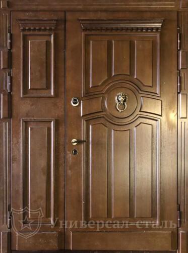 Входная дверь М322 — фото 1