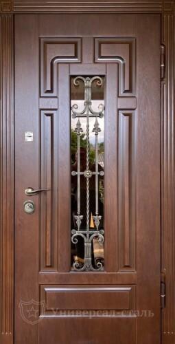 Входная дверь М350 — фото 1