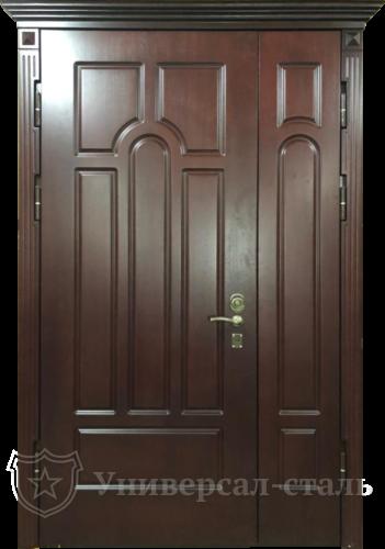 Входная дверь М327 — фото 1