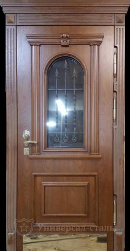 Входная дверь М328 — фото 1