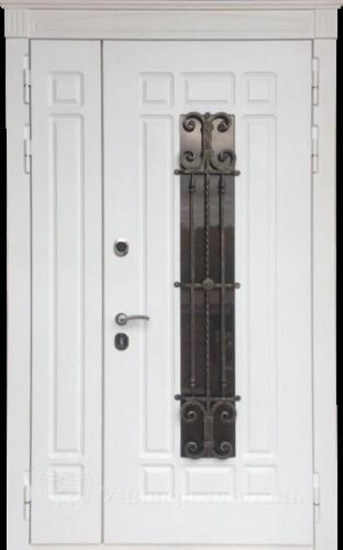 Входная дверь М329 — фото 1
