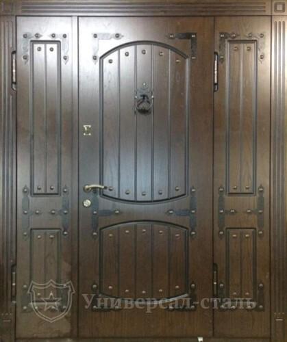 Входная дверь М331 — фото 1