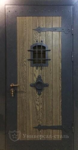 Входная дверь М332 — фото 1