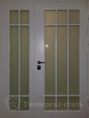Входная дверь М335 — фото 1