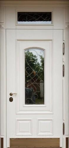 Входная дверь М336 — фото 1