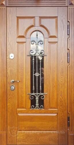 Входная дверь М338 — фото 1