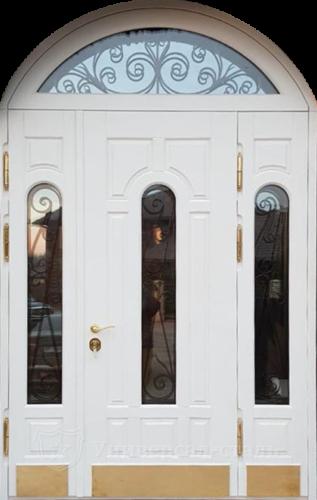 Входная дверь М339 — фото 1
