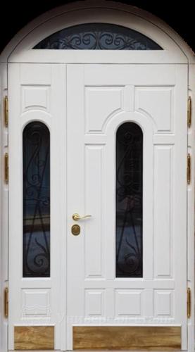 Входная дверь М340 — фото 1