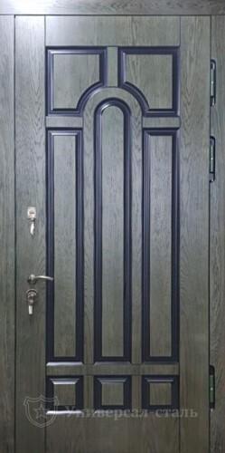 Входная дверь М342 — фото 1