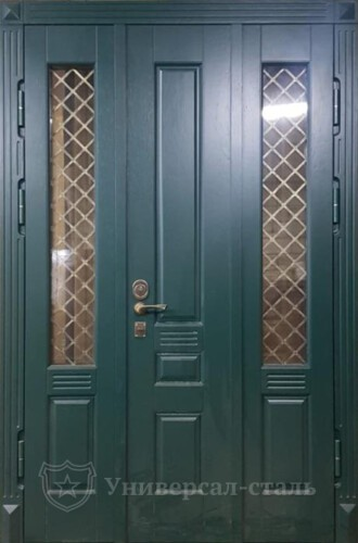 Входная дверь М343 — фото 1