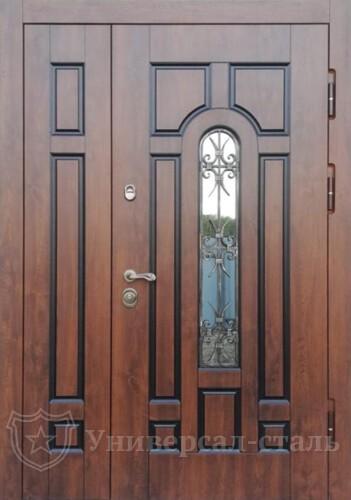 Входная дверь М347 — фото 1