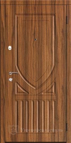 Входная дверь КТ14 — фото 1