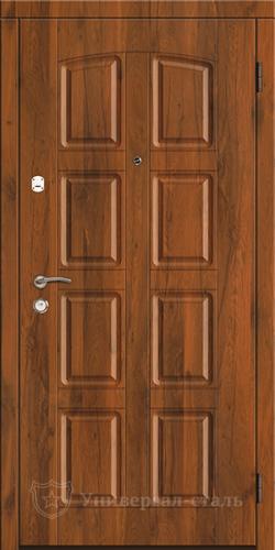 Входная дверь КТ22 — фото