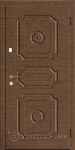 Входная дверь КТ24 — фото 1