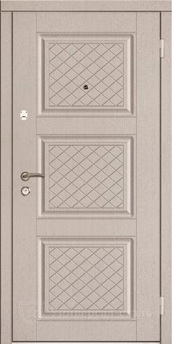 Входная дверь КТ27 — фото 1