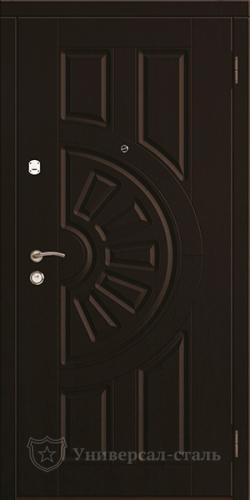 Входная дверь КТ29 — фото 1