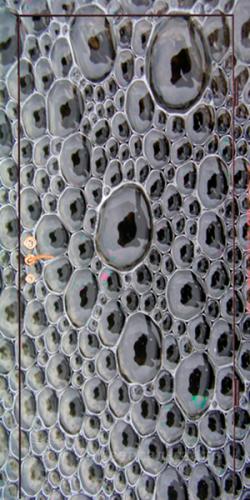Входная дверь ФП6 — фото 1