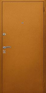 Входная дверь КВ108 вид снаружи