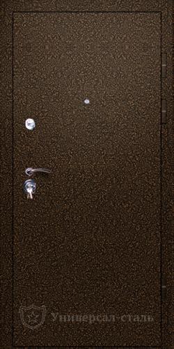 Входная дверь М29 — фото