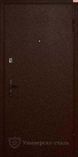 Входная дверь М27 — фото 1
