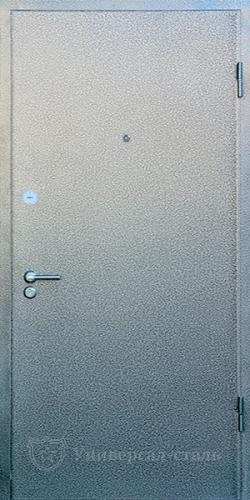 Входная дверь М25 — фото 1