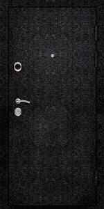 Тамбурная дверь Т78