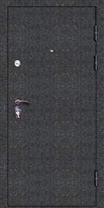 Входная дверь КВ102