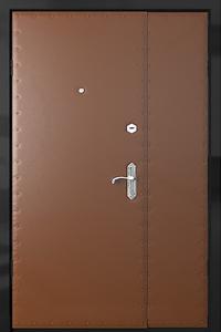 Тамбурная дверь Т2