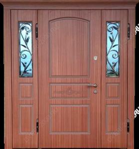 Элитная входная дверь М-258