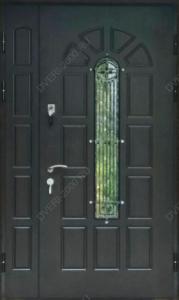Элитная входная дверь М-259