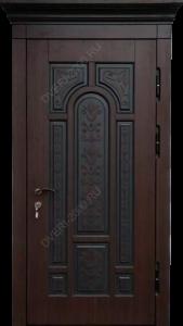 Элитная входная дверь М-261