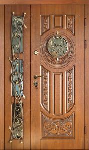 Элитная входная дверь М-269