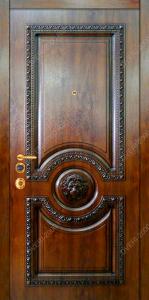 Элитная входная дверь М-271