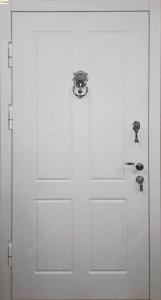 Элитная входная дверь М-279